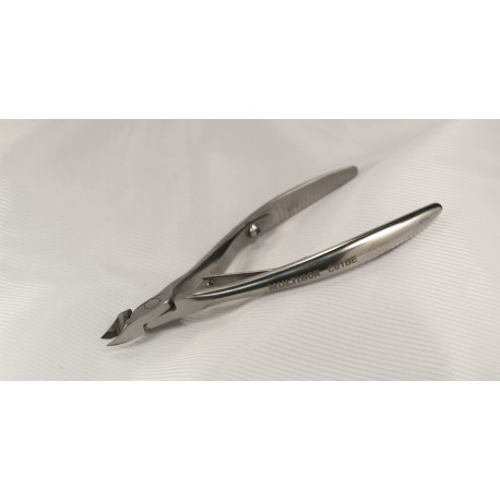 C01BE MULTIBOR manicure nail clippers slim 3 mm
